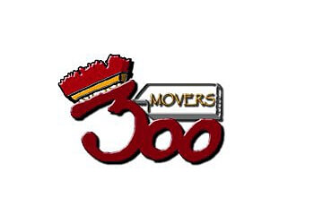 300 Movers LLC