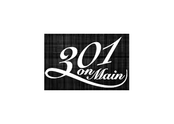 Minneapolis event management company 301 On Main