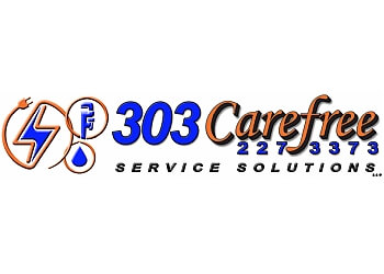 303 Carefree Service Solutions