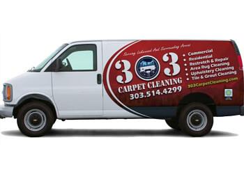 Lakewood carpet cleaner 303 Carpet Cleaning