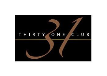 Buffalo night club 31 Club