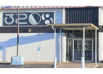 Huntsville night club 3208 Entertainment Complex