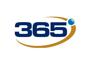 Chandler it service 365 Managed IT