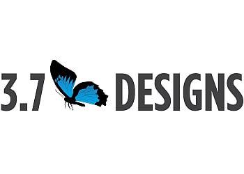 Ann Arbor web designer 3.7 DESIGNS