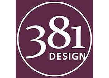 Lakewood web designer 381 Design