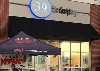 Fayetteville med spa 39 Degrees SlimSculpting