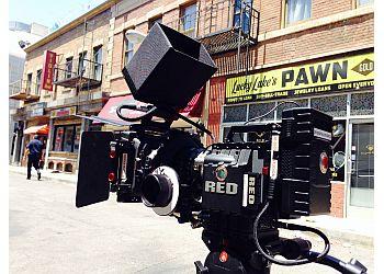 Visalia videographer 3B Digital Studios