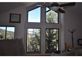 Fort Collins window company 3 BIDZ Windows & Patio Doors