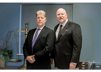New Haven bail bond 3-D Bail Bonds, Inc.