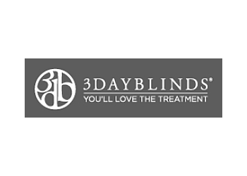 Henderson window treatment store 3 Day Blinds