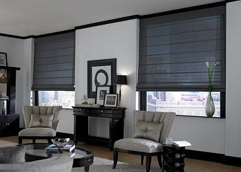 Milwaukee window treatment store 3 Day Blinds