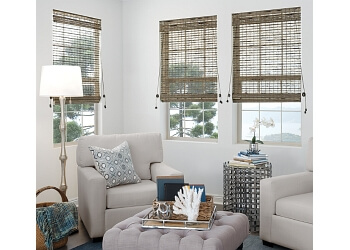 Aurora window treatment store 3 Day Blinds LLC