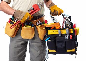 Yonkers handyman 3 GUYS HANDYMAN