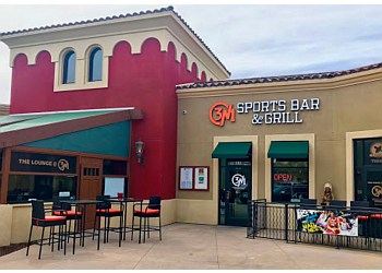 Chula Vista sports bar 3N1 Sports Bar & Grill