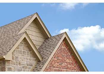 Grand Prairie roofing contractor 3-R roofing