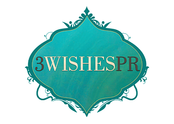 Downey advertising agency  3 Wishes PR