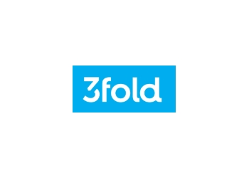 Sacramento advertising agency 3fold Communications