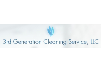 Cincinnati commercial cleaning service 3rd Generation Cleaning Service, LLC