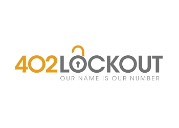 Omaha locksmith 402LOCKOUT