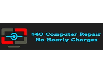 Killeen computer repair $40 Computer Repair