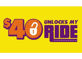 Greensboro locksmith $40 UNLOCKS MY RIDE