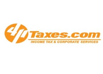 Hialeah tax service 411Taxes.com