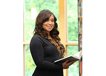 Detroit tax attorney Rosa A. Weaver