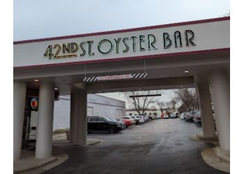 3 Best Seafood Restaurants In Raleigh Nc Threebestrated