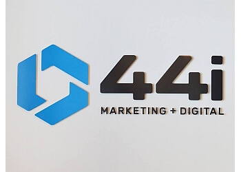 Sioux Falls advertising agency 44i, Inc.