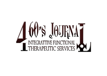 Minneapolis hypnotherapy 460's Journal LLP