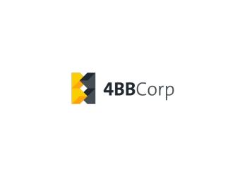 Miramar it service 4BBCorp