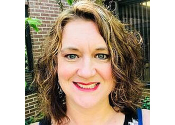 Grand Rapids accounting firm 4K Accounting Services, LLC