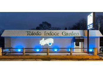Toledo tattoo shop 4 Nineteen Ink