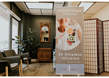 Omaha acupuncture 4 Paths Acupuncture & Chinese Medicine