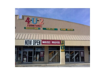 Furniture Stores In Corpus Christi Tx 3 Best Furniture Stores In Corpus Christi Tx