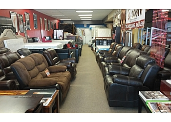 3 Best Furniture Stores In Corpus Christi Tx Threebestrated