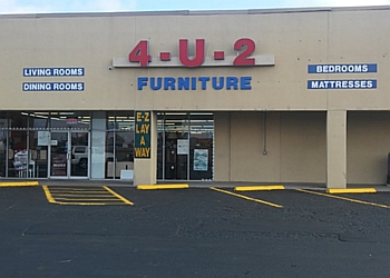 4 U 2 Furniture