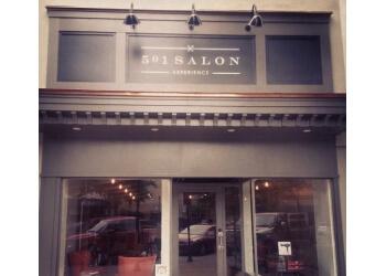 Columbus hair salon 501 Salon