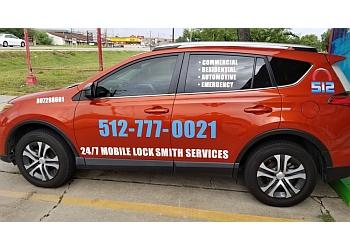 Austin 24 hour locksmith 512 Austin Locksmith