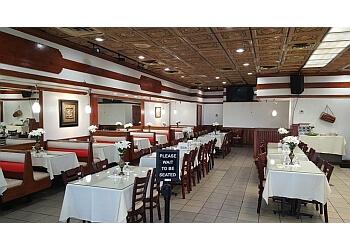 Pembroke Pines indian restaurant 536 TANDOOR