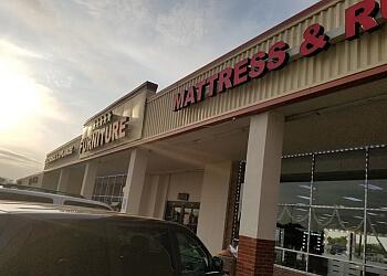 Garland furniture store 5 Star Furniture