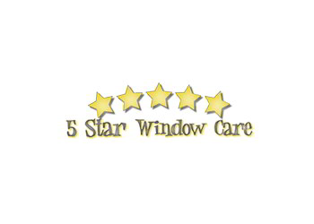 Mesa window cleaner 5 Star Window Care