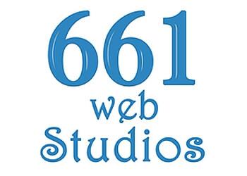 Lancaster web designer 661Studios