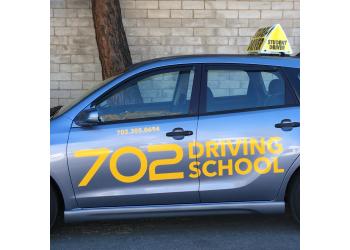 Henderson driving school 702 Driving School
