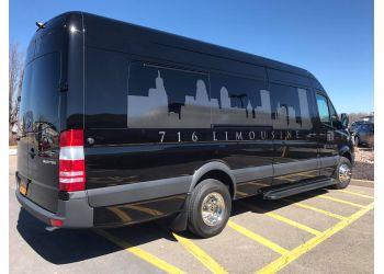 Buffalo limo service 716 Limousine