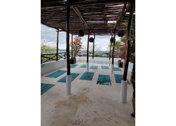 Garland yoga studio 721 Yoga