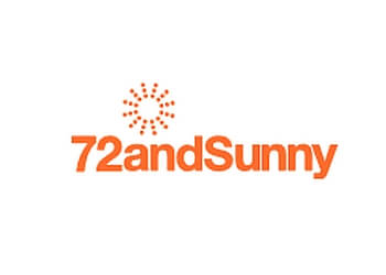 Los Angeles advertising agency 72andSunny