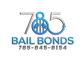 Topeka bail bond 785 Bail Bonds