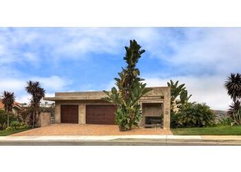 Irvine residential architect 7 Designs + Development