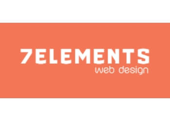 Pembroke Pines web designer 7Elements